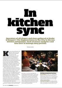 kitchensync1
