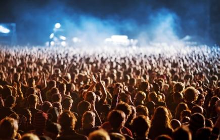 festival_gente